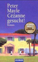 Cezanne gesucht!