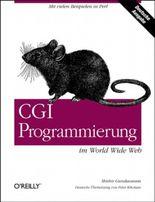 CGI-Programmierung im World Wide Web