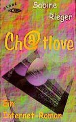 Ch@tlove