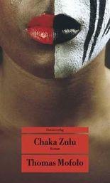 Chaka Zulu