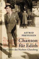Chanson für Edith