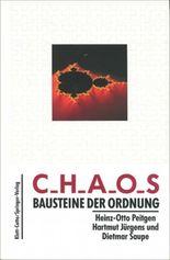 Chaos, Bausteine der Ordnung