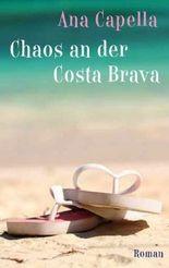 Chaos an der Costa Brava
