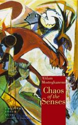 Chaos of the Senses