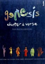 Chapter & Verse - Das Buch Genesis