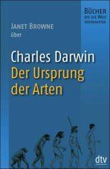 Charles Darwin, Die Entstehung der Arten