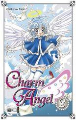 Charm Angel 02