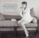 Charmed by Audrey