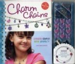 Charmed Chains