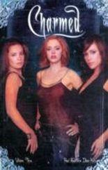 Charmed Season 9, Vol. 3