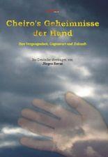 Cheiro's Geheimnisse der Hand
