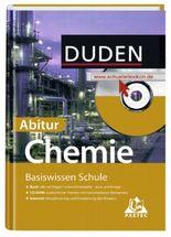 Chemie Abitur