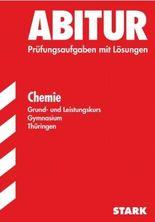 Chemie Grund- und Leistungskurs
