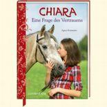 Chiara (Bd. 6) - Eine Frage des Vertrauens