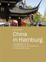 China in Hamburg