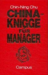 China-Knigge für Manager