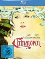 Chinatown, 1 Blu-ray