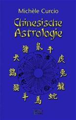Chinesische Astrologie als Lebensberatung