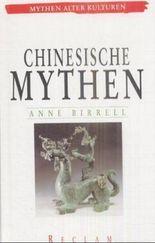 Chinesische Mythen