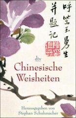 Chinesische Weisheiten