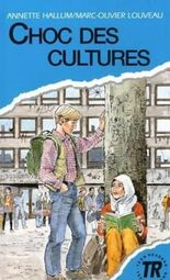Choc des cultures