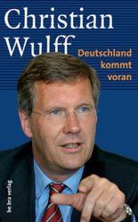 Christian Wulff