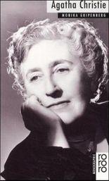 Christie, Agatha