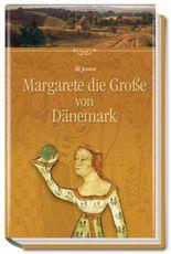 Christine von Schweden. Karoline Mathilde von Dänemark und Norwegen. Margarete die Große von Dänemark, 3 Bde.