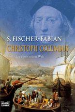 Christoph Columbus