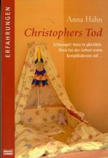 Christophers Tod