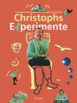 Christophs Experimente