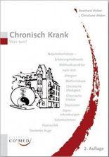 Chronisch Krank