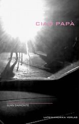 Ciao Papá