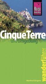 Cinque Terre und Umgebung