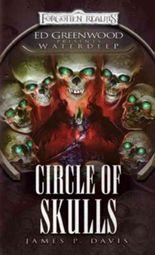 Circle of Skulls