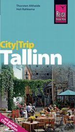 CityTrip Tallinn