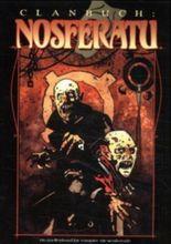 Clanbuch, Nosferatu