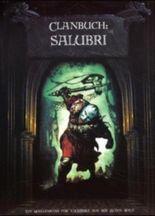 Clanbuch, Salubri