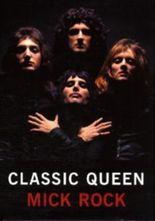 """Classic """"Queen"""""""
