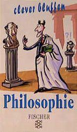 Clever bluffen, Philosophie