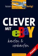 Clever kaufen & verkaufen mit eBay