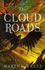 Cloud Roads