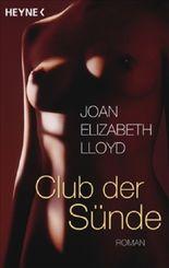 Club der Sünde