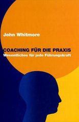 Coaching für die Praxis