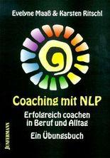 Coaching mit NLP