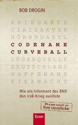 Codename Curveball