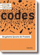 Codes.