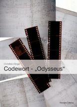 Codewort Odysseus