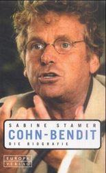 Cohn-Bendit