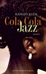 Cola Cola Jazz